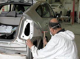 car-repair-0306edea3ced3cc592ce7fc764a6191a8706e59a703f0b0dbbc2b818955f01aa