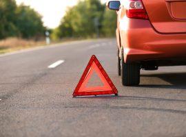 roadside-emergency